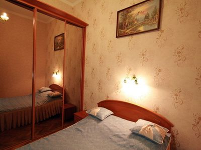 Photo for 2room apartment st Slovak