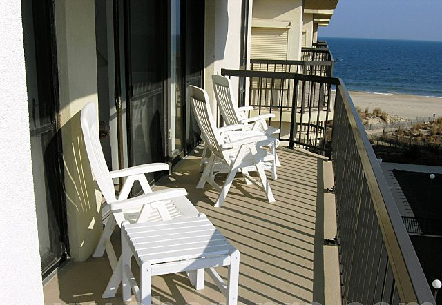 Pristine 2 bedroom condo with free wifi homeaway for Pristine garden rooms