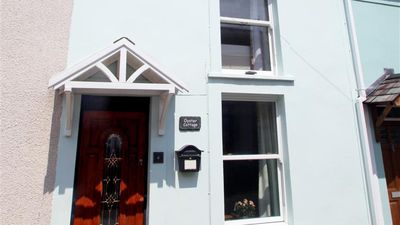 Photo for Oyster Cottage, Mumbles