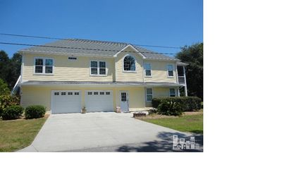 Photo for Carolina Beach Vacation Rental