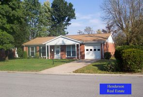Photo for 3BR House Vacation Rental in O'Fallon, Illinois