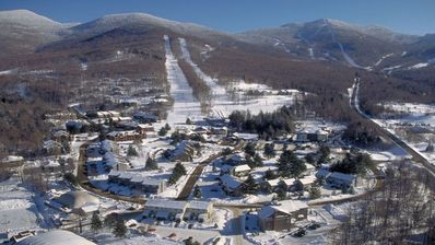 Photo for Wyndham Smugglers Notch