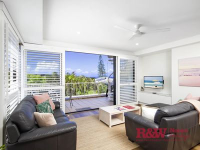 Photo for 2BR House Vacation Rental in Sunshine Beach, QLD
