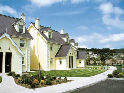 Photo for Vacation home Aughrim in Wicklow - 5 persons, 3 bedrooms
