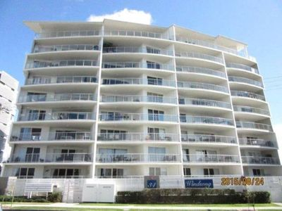 Photo for Windsong Apartments Caloundra