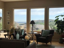 Photo for 3BR House Vacation Rental in Morrison, Colorado