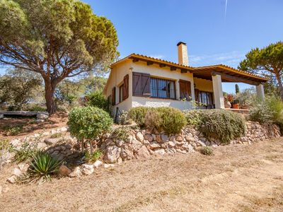 Photo for 1BR Villa Vacation Rental in PALAFRUGELL