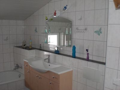Photo for 1BR Apartment Vacation Rental in Teisendorf
