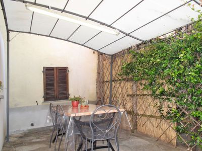 Photo for Vacation home Casa Martino (DMA322) in Domaso - 8 persons, 3 bedrooms