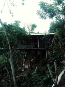 Photo for Vacation house for families in a tranquil environment. For coffee lovers.