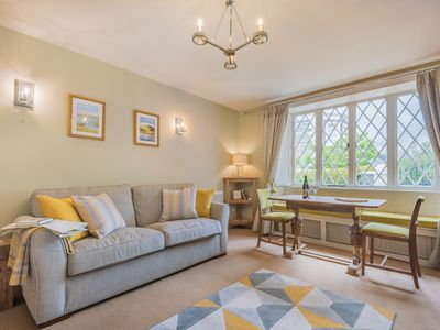 Photo for Stunning 2 Bedroom Cottage in the Centre of Keswick