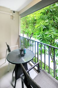 Photo for 2BR Apartment Vacation Rental in Hua Hin, Prachuabkirikhan