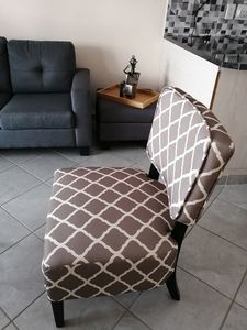 Photo for Morden 2bedroom apartment 13k to OR Tambo Airport