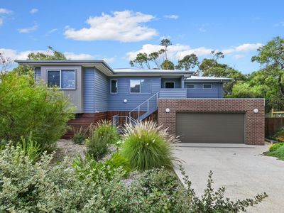 Photo for 24 CHARLES STREET ANGLESEA
