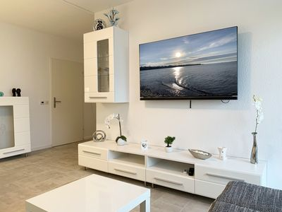 Photo for Vacation Apartment Happy Laboe