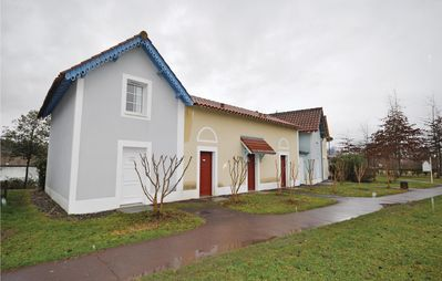 Photo for 2 bedroom accommodation in Marciac