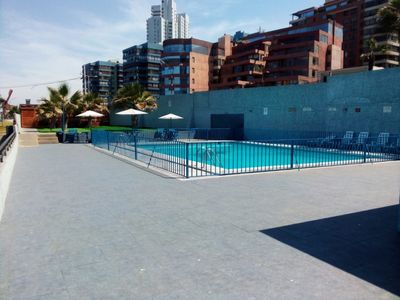 Photo for Edificio Los Delfines, hermoso apartamento 2