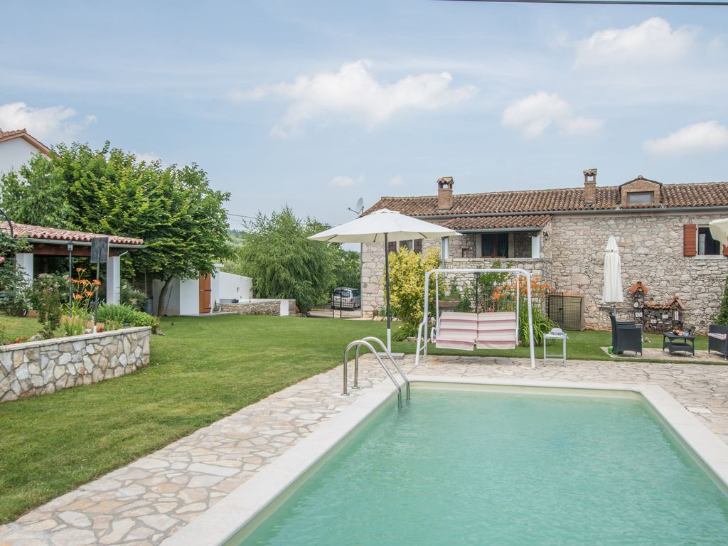 House / Villa - Elda House with private poo... - HomeAway