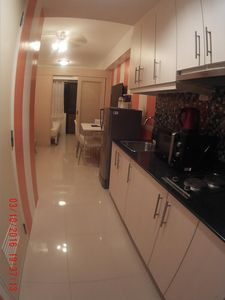 Photo for 1Bedroom Serviced Apartment #21 Near MOA