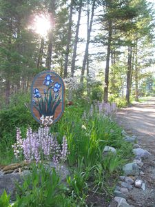 Photo for 1BR Cottage Vacation Rental in Kalispell, Montana