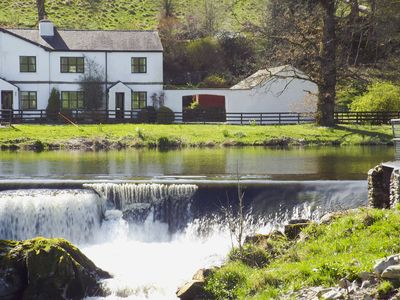 Photo for 3 bedroom accommodation in Cowan Head, near Staveley and Kendal