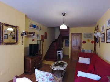 Search 356 holiday rentals