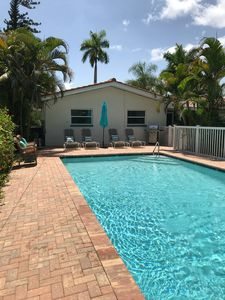 Photo for LOCATION! LOCATION!! Beautiful & Private Southwest Florida Pool Home!