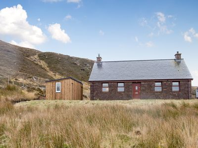 Photo for 2 bedroom accommodation in Laide, near Gairloch