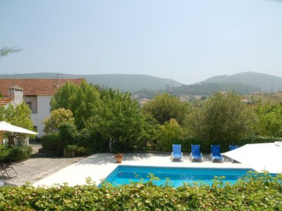 Photo for Ideal holiday home for all family and friends