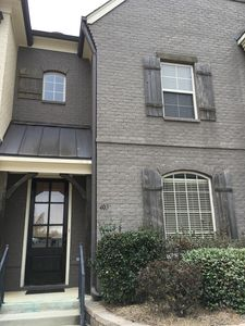 Photo for Great Oxford Condo Only 1 Mile From Campus