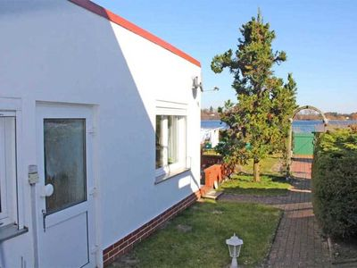 Photo for Holiday house SEE 8042 - Holiday Rental Waren SEE 8040