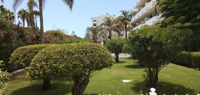 Photo for Spectacular Apartment In Playa Del Ingles Beach