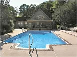 Photo for Large House W/ Pool  4 BR/4.5 BA, Loft (5th BR), Rec Rm