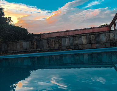 Photo for Business Farm with Pool and Wi-Fi