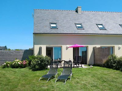 Photo for Vacation home Mer des Bosmans 1  in Le Conquet, Finistère - 6 persons, 3 bedrooms