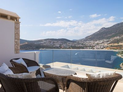 Photo for Rosemary Mews - Kalkan  Old Town