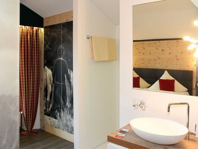 Photo for Apartment No. 10 (NEW) - House Sinz