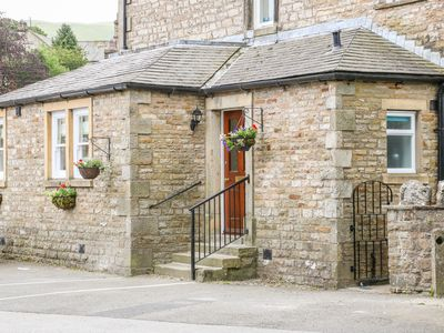 Photo for The Old Surgery, HAWES