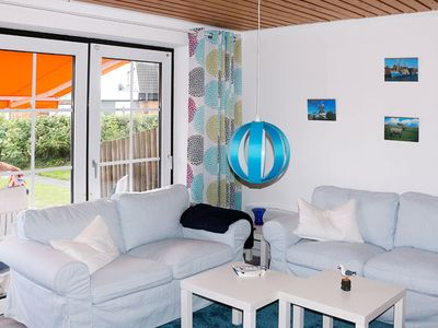 Photo for 2BR Apartment Vacation Rental in Friedrichskoog