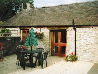 Photo for 2BR Cottage Vacation Rental in Tregaron and the Cambrian Mountains, Cardigan/Ceredigion