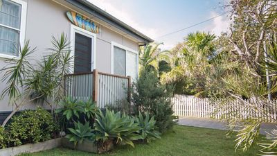 Photo for The Beach Shack - Pacific Palms Holidays
