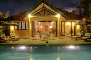 Photo for Villa Laella - Near Seminyak Square