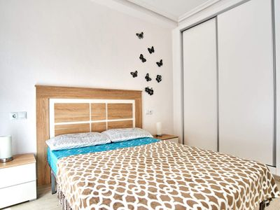 Photo for Espanhouse Capitan - One Bedroom Apartment, Sleeps 4