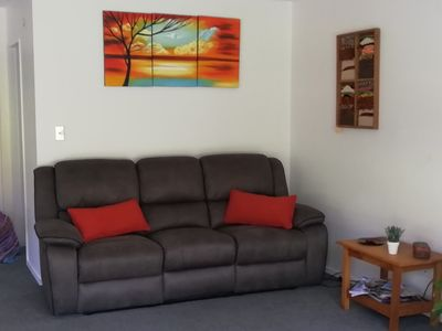 Photo for Cosy room Ensuit in Auckland