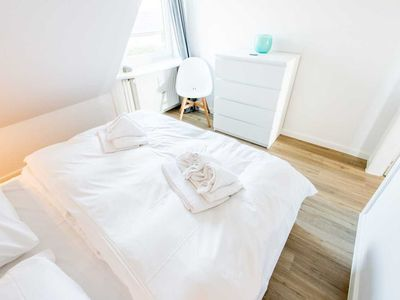 Photo for STS / 34 (room category) - Syltwiesen, Stettiner Straße 34
