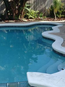 Photo for 2BR Cottage Vacation Rental in New Smyrna Beach, Florida