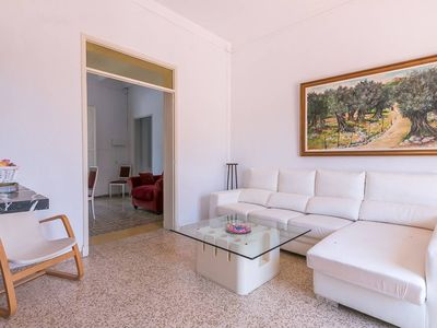 Photo for Town House in Calvia, at Sierra de Tramuntana