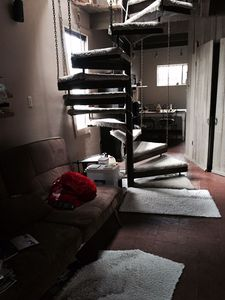 Photo for Furnished Room For Rent In Downtown