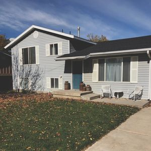 Photo for Updated and Cozy centrally located home