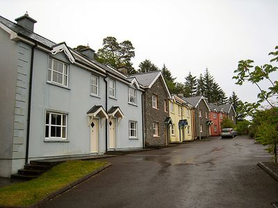 Photo for Vacation home Dalewood  in Glengarriff, Cork and Kerry - 5 persons, 3 bedrooms
